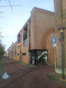 A3-advies.nl